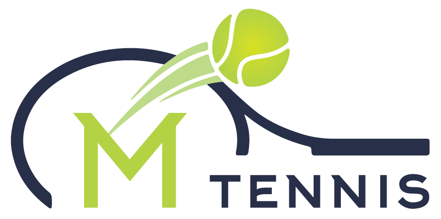 Tennis training in Vilnius, Tennis camps, Tennis tournaments