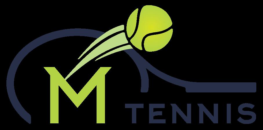 Teniso treniruotės Vilniuje, teniso stovyklos, teniso turnyrai