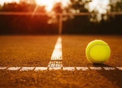 tennis-clay-court